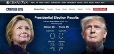 2016年アメリカ大統領選:トランプのオファーはどうなる?