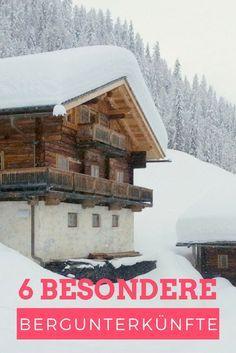 #nachhaltig #Reisen #Bergurlaub #Schnee #Ski #Wandern #Österreich #Tirol #Alpen #Zillertal #Bayern