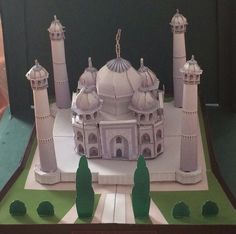 TajMahal!! Cut and paste(not easy though) :-)