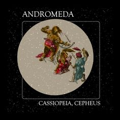 04 Andromeda Part 1: Constellations of the Perseus Family Perseus Constellation, Beautiful Birds, Constellations, Childrens Books, Google Search, Children's Books, Children Books, Kid Books, Star Constellations