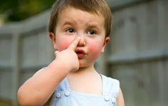 Ideia Criativa - Gi Barbosa Educação Infantil: Atividade Lúdica Órgão do Sentido Olfato