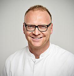Dr. Ruben Lipphardt