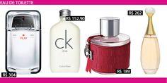 eau-toillette-perfume-compra-carolina-herrera-ckone-play-givenchy