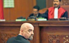 Nicolae Popa, fost director al Gelsor, condamnat in dosarul FNI, are parte de o reducere consistenta a pedepsei, conform noului cod de procedura penala. Astfel, Judecatoria Giurgiu a decis luni reduce Director, Baseball Cards