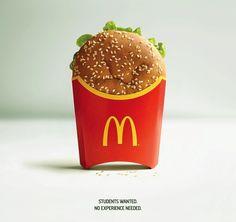 big mac pierdere în greutate pierdere în greutate)