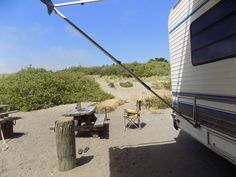 how to make money working on the road - from carolyn's rv life