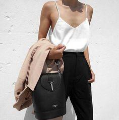 The Luxury Fabric Elegant Women Always Wear