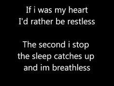 Amy Winehouse- Wake up alone (lyrics)    One of my favorite Amy songs