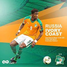 Sports Advertising, Sports Marketing, E-mail Marketing, Creative Advertising, Football Ads, Football Design, Social Media Poster, Social Media Design, Soccer Inspiration