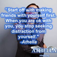 Athella is an Ascended Master who talks through Christina Hill. Ascended Masters, Healing, How To Make, Therapy, Recovery