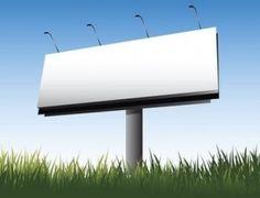 Web e Mobile #advertising: 5 consigli per ottimizzarne la resa