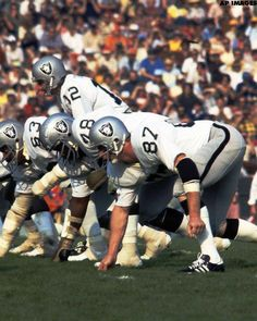 More on Former Raiders QB Ken Stabler's Election into Pro Football Hall of Fame