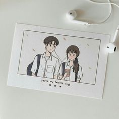 art ✔ Couple Illustration Drawing Cartoon with a pict Cute Couple Drawings, Cute Couple Art, Anime Couples Drawings, Cute Drawings, Cute Couple Cartoon, Sweet Couple, Paar Illustration, Couple Illustration, Character Illustration