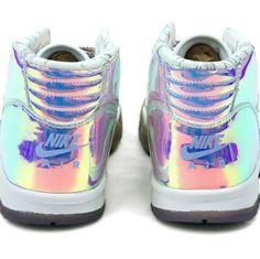 5e33d9986817 Nike Air Tech Challenge II