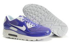 Zapatillas Nike Air Max 90 Mujer 013 [CHAUSSURES 0701] - €66.99 : zapatos baratos de nike libre en España!