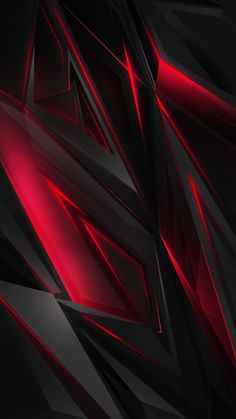 Free HD Black And Red Wallpapers (With images) Black