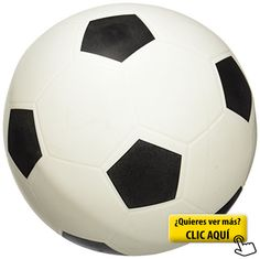 87b0246d01eee 10 mejores imágenes de balon futbol