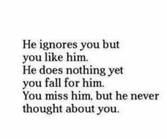 587 Best Getting Over Him Images Thoughts Thinking About You Words