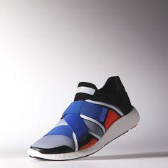 adidas - Pure Boost Schoenen