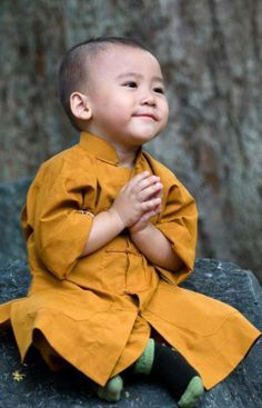 I closed my mouth and spoke to you in a hundred silent ways.~Rumi