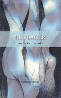 El dolor de ciertos placeres, por Julio José de Faba en Huerta del Retiro   FronteraD