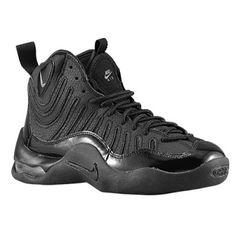e4b1171a4614 Latest School Shoes for Boys Nike Air Bakin