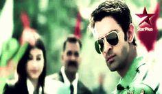 Darn!!!!! Arnav's intimidating persona ahhhhhh!!!! Persona, Wayfarer, Ray Bans, Mens Sunglasses, Style, Fashion, Swag, Moda, Fashion Styles