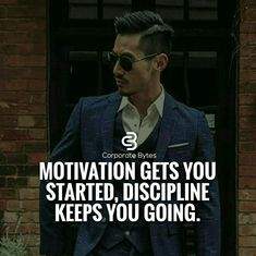 Motivational Quotes 377 Motivational Inspirational Quotes for success 62 Writing Motivation, Entrepreneur Motivation, Entrepreneur Quotes, Millionaire Lifestyle, Millionaire Quotes, Daily Inspiration Quotes, Motivation Inspiration, Boss Quotes, Life Quotes