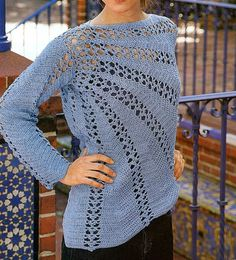 .: Belíssima Blusa Azul,com riquesa nos detalhes