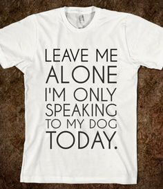 leave-me-alone.american-apparel-unisex-fitted-tee.white.w380h440z1