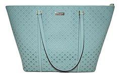 KATE SPADE Kate Spade New York Newbury Lane Caining Dally. #katespade #bags #leather #hand bags #