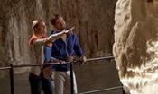 Postonji Cave