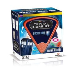 Doctor Who Trivial Pursuit Game [Inviato da UK] [importat... https://www.amazon.it/dp/B00DHI8VLC/ref=cm_sw_r_pi_dp_x_j5OCybDA08ASP