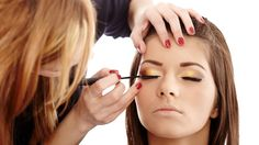7 beauty rules for women