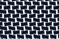 Get Fashionable Knitting Jacquard Fabric at an Affordable Price From Wholesaler in USA