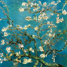 Van Gogh Landscape Paintings - Bing Images