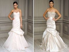 Image from http://wedding-pictures.onewed.com/edgy/files/imagecache/576w/images/1042920/2012-wedding-dresses-monique-lhuillier-bustle-modern-bridal-style-sweetheart.jpg.