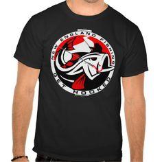 Bobber design GETHOOKEDNE T Shirt, Hoodie Sweatshirt