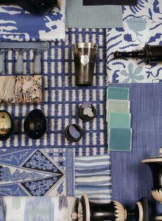 mood-board-bathom-decor-interior-design-white-green mood-board-bathom-decor-interior-design-white-green