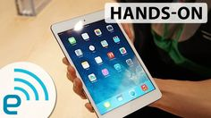 iPad Mini with Retina display hands-on | Engadget - http://www.videorecensione.net/ipad-mini-with-retina-display-hands-on-engadget/