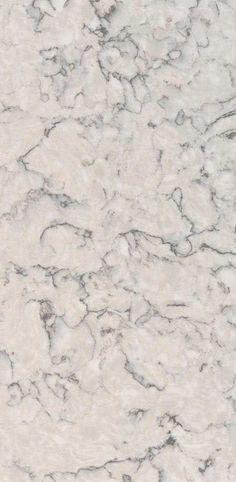 White Quartz Countertops | Calacatta Quartz | Quartz That Looks Like Marble#calacatta #countertops #marble #quartz #white White Quartz, White Marble, Calacatta Quartz, Marble Quartz, Quartz Kitchen Countertops, New Farm, New Homes, House Design, Dream Kitchens