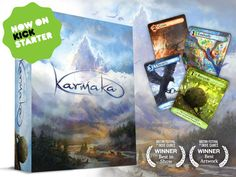 Karmaka - Google Search