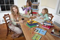 Witching Hour - Domestic Bliss | Susan Copich Photography