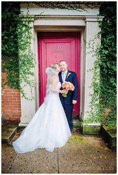 Wilmington, NC, Wedding Photographer, Beach Photography, Family Photography, Wilmington Photographer, North Carolina Photography, Bridal Photography, Saint Thomas Preservation Hall, Downtown Wilmington NC - @saintthomasnc