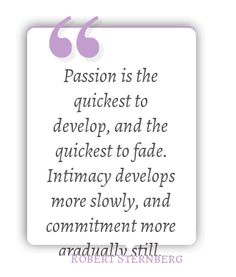 Motivational quote of the day for Tuesday, June 21, 2016. HEART if you like it.