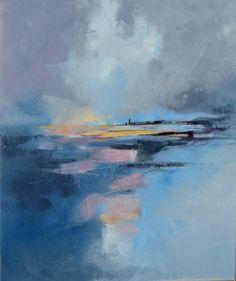 Blue Lagon (Gérard Mursic)