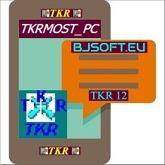 TKR-eBook Szöveg, Link ; 1 Alkalom 118001049012 Linux, Banner, App, Store, Logos, Bible, Banner Stands, Larger, Logo