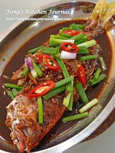 Discover what are Chinese Seafood Food Preparation Fish Dishes, Seafood Dishes, Seafood Recipes, Cooking Recipes, Chinese Vegetables, Mixed Vegetables, Chinese Seafood Recipe, Chinese Recipes, Chinese Coleslaw