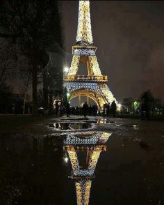 Paris is my dream I'm in love with a city I've never been to... agh tragically beautiful