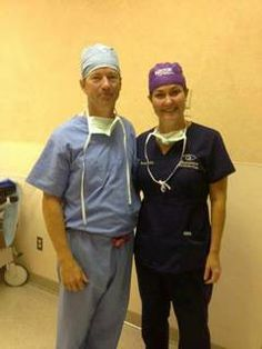 We've heard all about Obama's vacations but not much about Kentucky's Republican Senator Rand Paul's summer break.